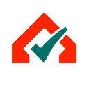 AKAL Mortgages Inc. logo
