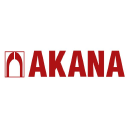 AKANA ENGINEERING logo