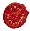 AKA Publishing Pty Ltd logo