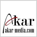 Akar Media - Majalah Online Indonesia logo