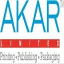 AKAR Limited logo