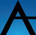 Akara Partners, LLC logo