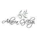 Akarca Ciftligi Ltd. logo