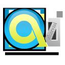 Akarvisi Media Technology logo