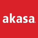 Akasa Europe Ltd logo