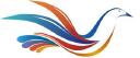 Akashgarud Inc. logo