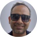 Akash Mahajan - Web Security Consultant logo