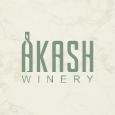 Akash Winery Logo