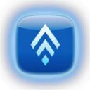 Akatona Technologies logo