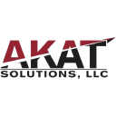 AKAT Solutions, LLC logo