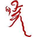 Akatsuki Pte Ltd logo