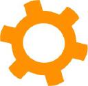 Akazia AB logo