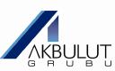 Akbulut Grubu logo