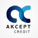 AKCEPT Credit S.A. logo