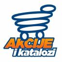 Akcije i Katalozi d.o.o. logo
