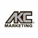 AKC Marketing on Elioplus