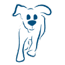 Akc Reunite logo icon