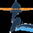 Akdan Consultancy logo