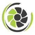 AKDY Logo