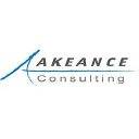 Akeance Consulting logo