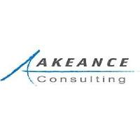 emploi-akeance-consulting