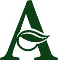 Akehurst Landscape Service, Inc. logo