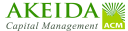 Akeida Capital Management logo