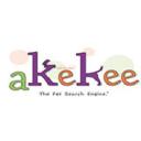 aKeKee, Inc. logo