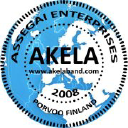 akela logo