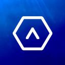 Aker BioMarine Antarctic logo