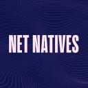 Akero Labs