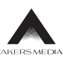 Akers Creative Group logo