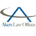 Akers Law Offices, PLLC logo