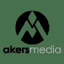 Akers Media Group, Inc logo