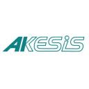 Akesis, LLC logo
