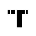 Akes Ogen logo icon