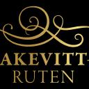 Akevittruten - Aquavit Trail - Events & Meetings Management logo