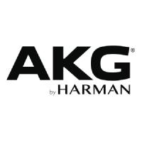 emploi-akg-acoustics