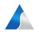 Akhil systems Pvt.Ltd. logo