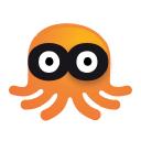 Akhtaboot logo icon