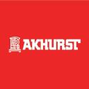 Akhurst Machinery Limited logo
