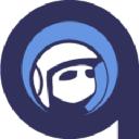 Akiban Technologies logo