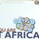 Akiba Uhaki Foundation (AUF) logo