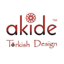 AKIDE Corporate Gifts logo