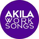 AKILA WORKSONGS , Inc. logo