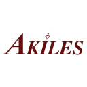 Akiles Products, Inc. logo