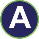 Akili Academy of New Orleans logo