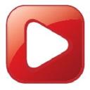 AKIMI Askerhallen logo