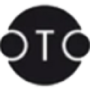 AKIMOTO ontwerpers logo