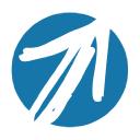 Akina Corporation logo